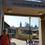 UC Berkeley, Haas Business School